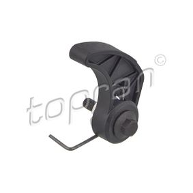 TOPRAN Tenditore, Catena di distribuzione 109 611 acquista online 24/7