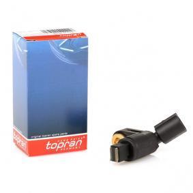 köp TOPRAN Sensor, hjulvarvtal 109 753 när du vill