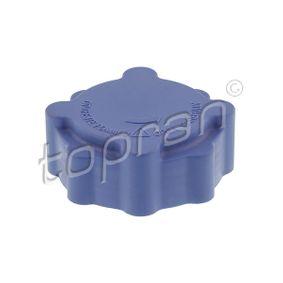 TOPRAN Tappo, Serbatoio refrigerante 110 656 acquista online 24/7