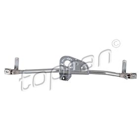 buy TOPRAN Wiper Linkage 110 695 at any time