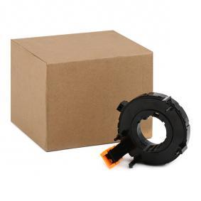 buy TOPRAN Steering Angle Sensor 112 409 at any time