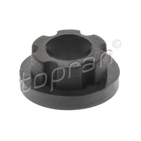buy TOPRAN Mounting, alternator 201 988 at any time