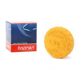 TOPRAN Tappo, Serbatoio refrigerante 202 261 acquista online 24/7