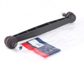 Asta/Puntone, Stabilizzatore 205 470 con un ottimo rapporto TOPRAN qualità/prezzo