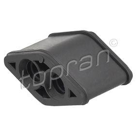 TOPRAN Supporto, Radiatore 207 036 acquista online 24/7