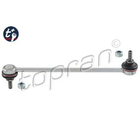 Asta/Puntone, Stabilizzatore 207 102 con un ottimo rapporto TOPRAN qualità/prezzo