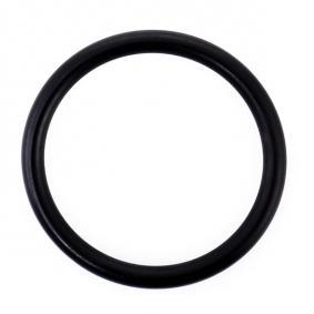 buy TOPRAN Seal, oil filler cap 207 217 at any time