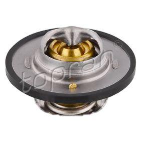 acheter TOPRAN Thermostat d'eau 300 742 à tout moment