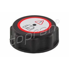 TOPRAN Tappo, Serbatoio refrigerante 300 867 acquista online 24/7