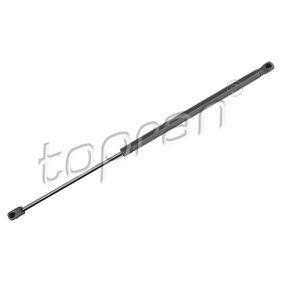 acheter TOPRAN Régulateur de pression du carburant 301 901 à tout moment