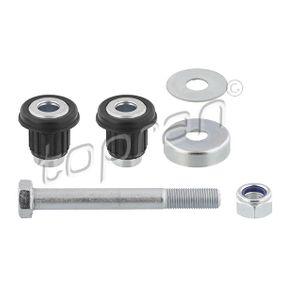 TOPRAN Kit riparazione, Leva d'inversione 400 088 acquista online 24/7
