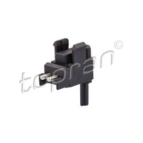 buy TOPRAN Switch, reverse light 400 778 at any time