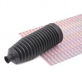 Soffietto, Sterzo 501 147 con un ottimo rapporto TOPRAN qualità/prezzo