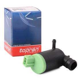kupte si TOPRAN Vodni cerpadlo ostrikovace, cisteni skel 720 281 kdykoliv