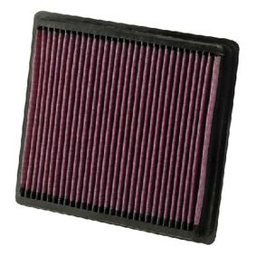 Air Filter 33-2373 for DODGE cheap prices - Shop Now!
