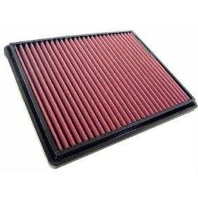 Air Filter 33-2656 for FERRARI cheap prices - Shop Now!