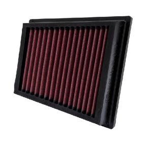 въздушен филтър 33-2883 K&N Filters Безопасно плащане — само нови детайли