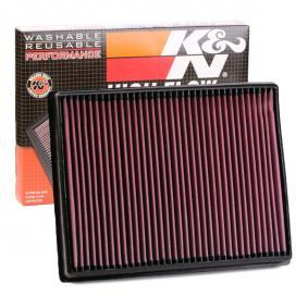 Air Filter 33-2959 for BMW X6 at a discount — buy now!