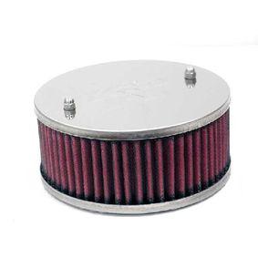 compre K&N Filters Filtro de ar desportivo 56-9135 a qualquer hora
