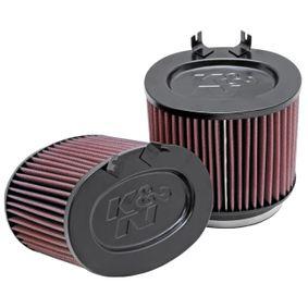 Vzduchový filtr E-1999 pro PORSCHE nízké ceny - Nakupujte nyní!