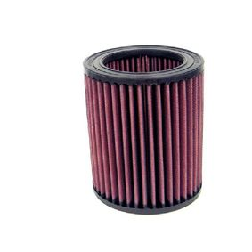Air Filter E-2360 for VOLVO 140 at a discount — buy now!