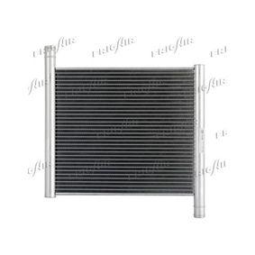 Radiatore, Raffreddamento motore FRIGAIR 0106.3088 comprare e sostituisci