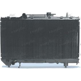 kúpte si FRIGAIR Chladič motora 0115.2080 kedykoľvek