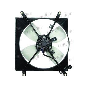 Ventilátor chladenia motora 0516.1001 kúpiť - 24/7