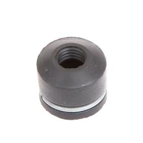 GOETZE гумичка на клапан, уплътн. пръстен, стъбло на кл. 50-024209-00 купете онлайн денонощно