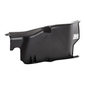 PRASCO Motorraumdämmung AD0161903 Günstig mit Garantie kaufen