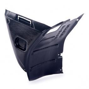 buy PRASCO Inner Wing Panel BM0183603 at any time