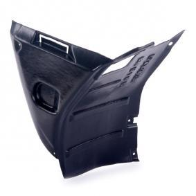 PRASCO belső sárvédő BM0183603 - vásároljon bármikor