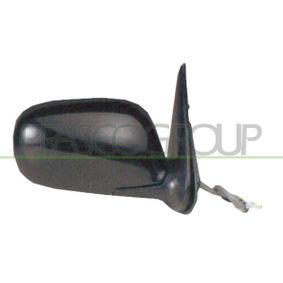 Köp och ersätt Utv.spegel PRASCO DS0057313