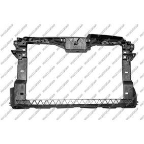 Köp och ersätt Utv.spegel PRASCO SZ0097004