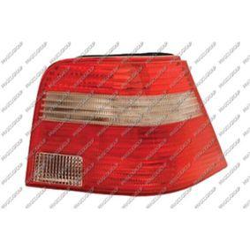 PRASCO Ribalta, Gancio traino VW0301295 acquista online 24/7
