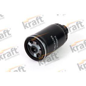 Filtro carburante K1720010 comprare - 24/7!