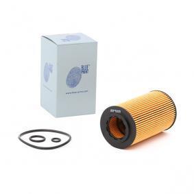 Achetez et remplacez Filtre à huile ADA102105