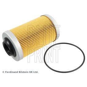 Achetez et remplacez Filtre à huile ADA102107