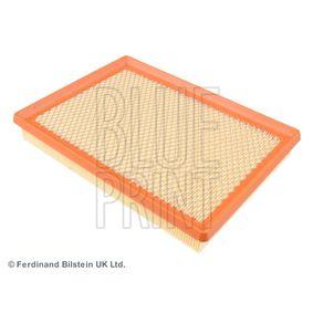 Filtr powietrza BLUE PRINT ADA102201 kupić i wymienić