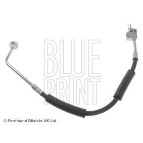 Bremsschlauch BLUE PRINT ADA105319 Pkw-ersatzteile für Autoreparatur