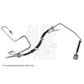 Flessibile del freno BLUE PRINT ADA105344C comprare e sostituisci