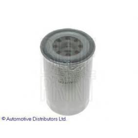 Filtro olio ADC42106 per MITSUBISHI prezzi bassi - Acquista ora!