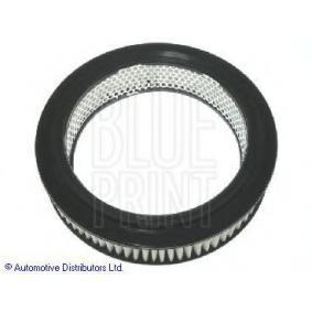 Vzduchový filter ADC42205 pre MITSUBISHI nízke ceny - Nakupujte teraz!