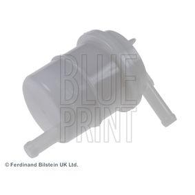 kúpte si BLUE PRINT Palivový filter ADC42302 kedykoľvek