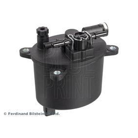 Filtro carburante ADC42361 per PEUGEOT 4007 a prezzo basso — acquista ora!