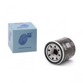 Filtro de óleo ADD62104 BLUE PRINT Pagamento seguro — apenas peças novas