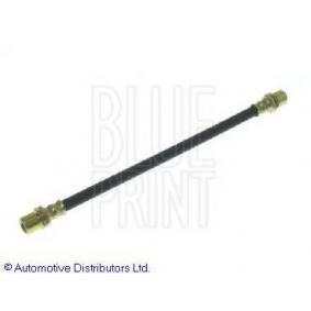 Flessibile del freno BLUE PRINT ADD65327 comprare e sostituisci