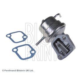 Pompa carburante BLUE PRINT ADD66824 comprare e sostituisci