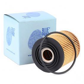 Compre e substitua Filtro de óleo BLUE PRINT ADG02124