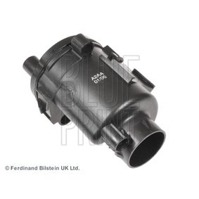 Kupte a vyměňte palivovy filtr BLUE PRINT ADG02336